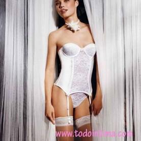 Promise underwear set Z167