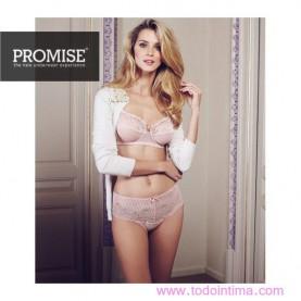 Promise set Z181