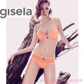 Gisela push-up set 0038