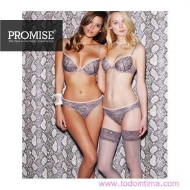 Promise push-up set style Z210