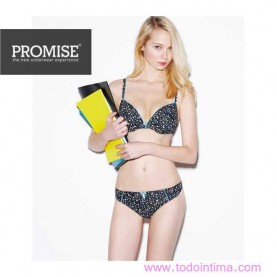 Conjunto Push-up Promise ref. Z231