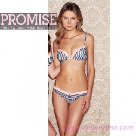 Conjunto Promise Z432