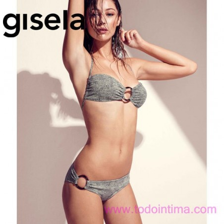 Bikini Gisela 3008