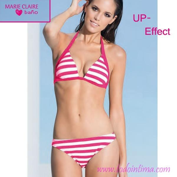 Marie Claire bikini 55951