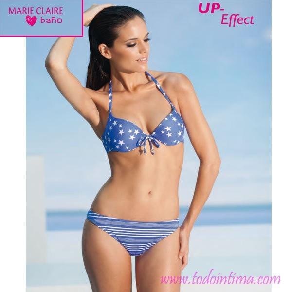 Marie Claire bikini 55953