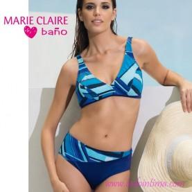 Bikini Marie Claire 55979