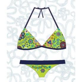 Bikini Kukuxumusu Ref. 90776