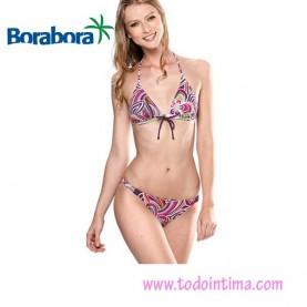 Bora Bora swimwear style Emia