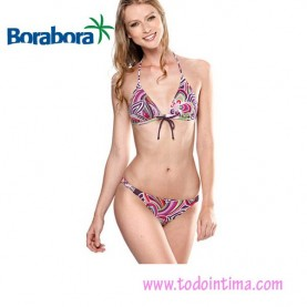 Bikini Bora Bora ref. Emia