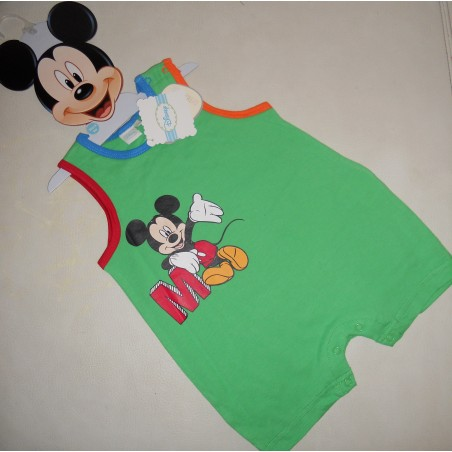 PELELE NIÑO Disney REF. CO2150