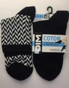 Calcetines - Comprar online
