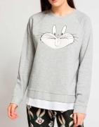 Pyjamas d' hiver - Comprar online