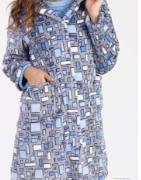 Robe de chambre - Acheter online