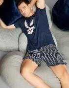 Pyjamas d´été - Acheter online