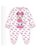 Bodies et pyjamas