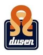 Dusen  - Comprar moda intima online