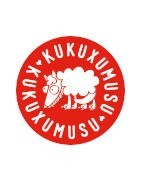 Kukuxumusu - Comprar moda intima online